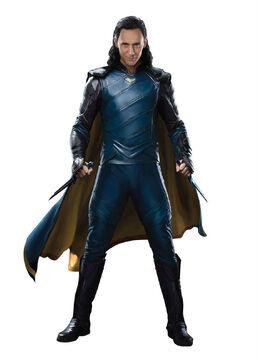 Thor Ragnarok - Loki.jpg