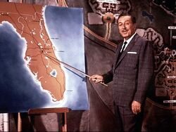 Walt disney florida map.jpg