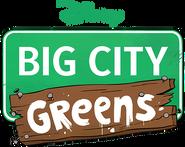 1920px-Big City Greens logo