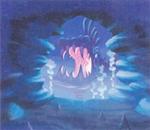 552px-Tidal Abyss (Art)