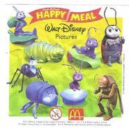 A-bug-s-life---set-of-8-mcdonald-happy-meal-figures-p-image-249834-grande