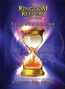 A Kingdom Keepers Novel- The Syndrome.jpg