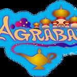 Agrabah Logo KH.png