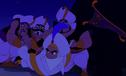 Aladdin - Hold him!