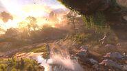 Avatar-Flight-of-Passage-Scene-C
