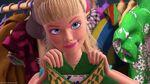 Barbie-Rips-Ken-s-Clothes-disney-females-25559865-1920-1080