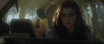 Black Widow New Trailer (5)