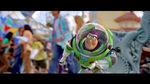 Buzz in Disneyland Resort Commercial 2
