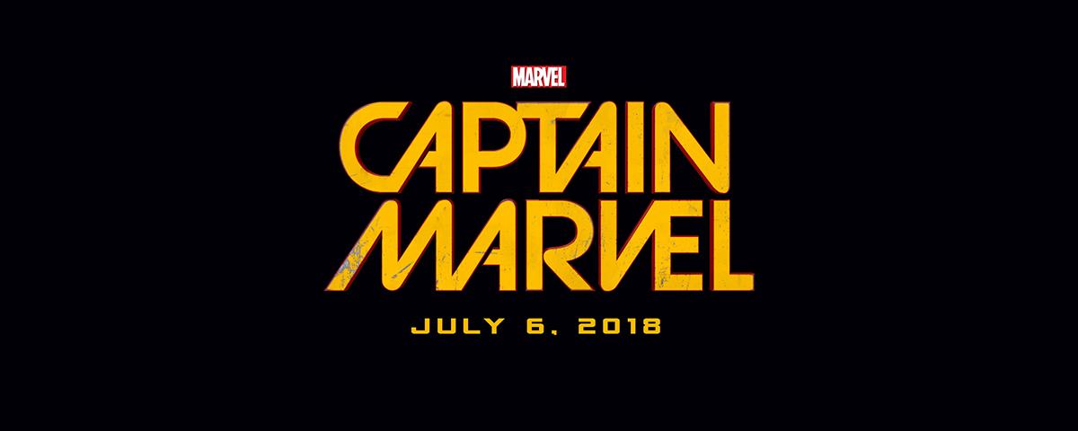 Capitã Marvel (filme)/Galeria