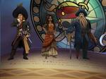 Cc-pirates of the caribbean-2