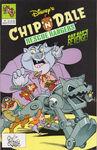 CnDRR comic book issue 14