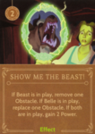 DVG Show Me the Beast!