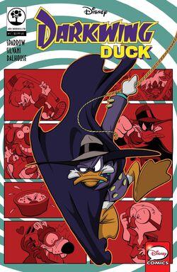 Darkwing Duck JoeBooks 1.jpg