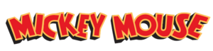 Disney's Mickey Mouse - 2013 TV Series Logo.png