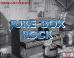 Dtv juke box rock title international