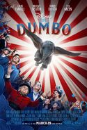 Dumboposter19