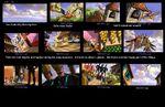 Elena and the Secret of Avalor Storyboard 9
