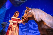 Enchanted-tales-of-beauty-and-the-beast-press-image-6-2759565-1200x800