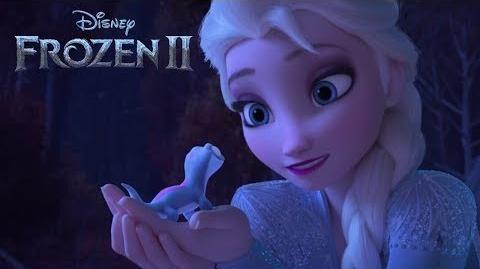 Frozen_2_-_Trailer_2_Dublado_-_2_de_janeiro_nos_cinemas