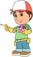 Handy-manny-stretch