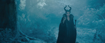 Maleficent-(2014)-1007