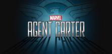 Marvel's Agent Carter.png