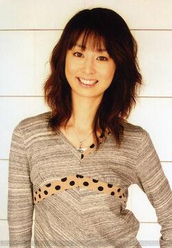 Megumi Toyoguchi.jpg
