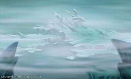 Morgana's Ice Cave.jpg