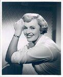 Pat Carroll 1964