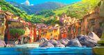 Portorosso