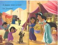 Princesses-and-Puppies-disney-princess-38319662-3296-2544