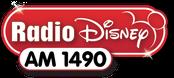 RadioDisney1490