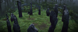 Ring of Stones.png