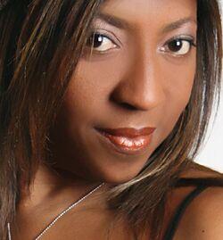 Rosane Correa.jpg