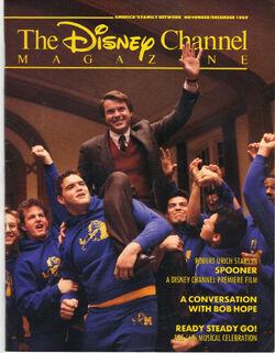 Spooner Disney Channel Magazine.jpg