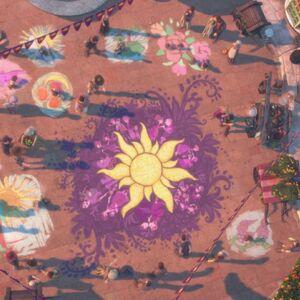 Tangled-disneyscreencaps.com-7453.jpg