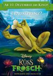600full-the-princess-and-the-frog-poster