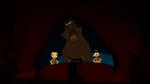 Adventures in Duckburg (4)