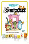 Aristocats xlg