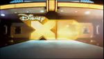 Disney XD CinemaOfficial