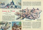 Disney in tvland