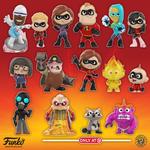 Funko Incredibles 2 1