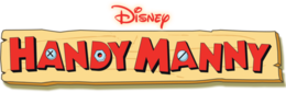 Handy Manny logo.png