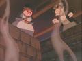 Hans and Helga - Talespin C