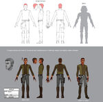 Jedi Night concept art 9