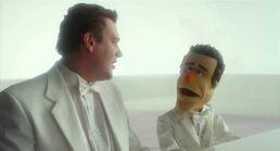 Man or Muppet.jpg