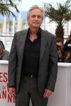 Michael Douglas 66th Cannes Fest