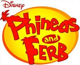 Phineas and Ferb logo.JPG
