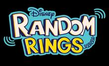 Random Rings logo.PNG
