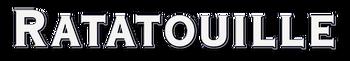 Ratatouille logo.png
